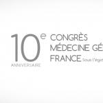 10e congrès