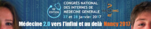 18-congres-isnar-img-strasbourg-2017_banner