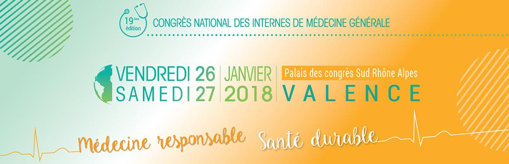 19e congrès de l'ISNAR