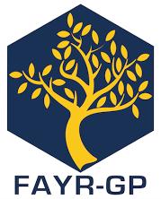 FAYR-GP