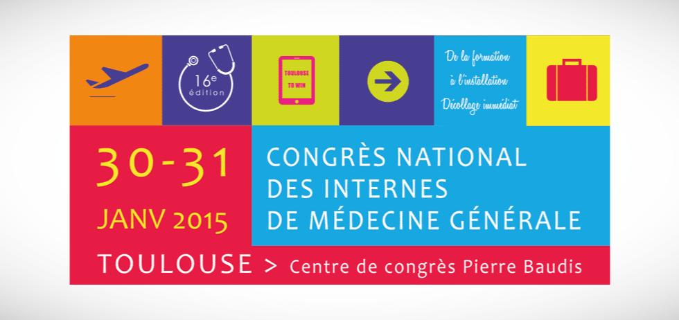 Congrès 2015