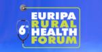 euripa