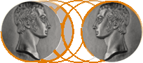 logo-entretiens-de-bichat