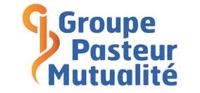 logo-groupe-pasteur-mutualite