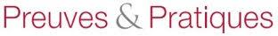 logo-preuves-et-pratiques