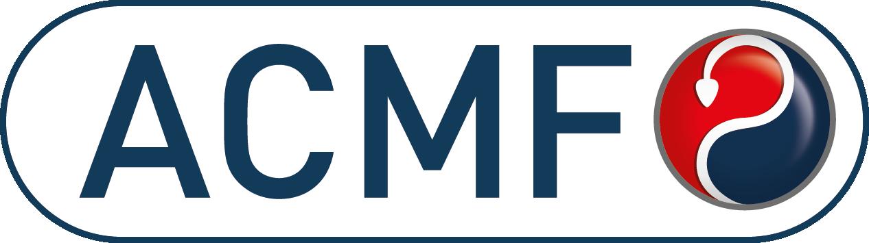 logo-ACMF