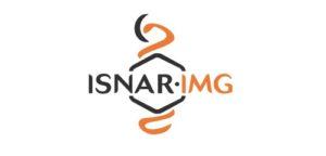 logo-isnar-a-la-une