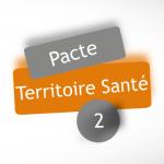 pacte-territoire-sante2